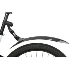"Zefal Deflector RM90+ Rear Wheel Mudguard 27,5""-29"", black"